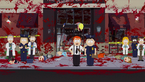 South.park.s22e07.1080p.bluray.x264-turmoil.mkv 000722.198