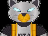 KIT-9
