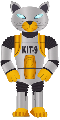 kit 9 south park archives fandom powered by wikia