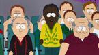 South.Park.S04E06.Cartman.Joins.NAMBLA.1080p.WEB-DL.H.264.AAC2.0-BTN.mkv 001653.543