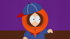 South.Park.S04E09.Something.You.Can.Do.With.Your.Finger.1080p.WEB-DL.H.264.AAC2.0-BTN.mkv 000634.040