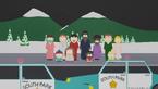 South.Park.S06E11.Child.Abduction.Is.Not.Funny.1080p.WEB-DL.AVC-jhonny2.mkv 000602.128
