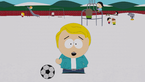 South.Park.S07E12.All.About.the.Mormons.1080p.BluRay.x264-SHORTBREHD.mkv 000207.553