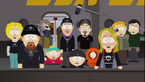 South.Park.S13E11.Whale.Whores.1080p.BluRay.x264-FLHD.mkv 001521.801