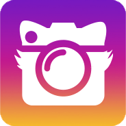 Appicon coonstagram