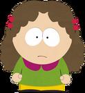 Rebecca-cotswolds