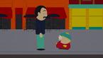 South.Park.S05E01.Scott.Tenorman.Must.Die.1080p.BluRay.x264-SHORTBREHD.mkv 000506.286