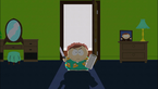 South.Park.S10E07.1080p.BluRay.x264-SHORTBREHD.mkv 001837.246
