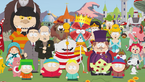 South.Park.S11E12.1080p.BluRay.x264-SHORTBREHD.mkv 001940.768