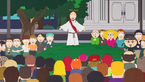 South.Park.S16E13.A.Scause.for.Applause.1080p.BluRay.x264-ROVERS.mkv 002055.720