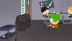 South.Park.S17E01.Let.Go.Let.Gov.1080p.BluRay.x264-ROVERS.mkv 000207.467