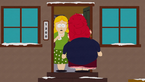 South.Park.S20E10.The.End.of.Serialization.As.We.Know.It.1080p.BluRay.x264-SHORTBREHD.mkv 001230.224