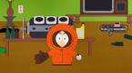South.Park.S04E06.Cartman.Joins.NAMBLA.1080p.WEB-DL.H.264.AAC2.0-BTN.mkv 000350.496