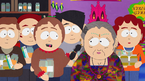 South.Park.S04E07.Cherokee.Hair.Tampons.1080p.WEB-DL.H.264.AAC2.0-BTN.mkv 001046.271