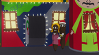 South.Park.S04E17.A.Very.Crappy.Christmas.1080p.WEB-DL.H.264.AAC2.0-BTN.mkv 000328.750