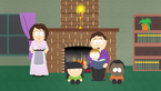 South.Park.S06E11.Child.Abduction.Is.Not.Funny.1080p.WEB-DL.AVC-jhonny2.mkv 000453.788