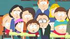 South.Park.S06E11.Child.Abduction.Is.Not.Funny.1080p.WEB-DL.AVC-jhonny2.mkv 001319.682