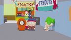 South.Park.S09E01.Mrs.Garrisons.Fancy.New.Vagina.1080p.WEB-DL.AAC2.0.H.264-CtrlHD.mkv 000331.302