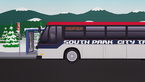 South.Park.S17E04.Goth.Kids.3.Dawn.of.the.Posers.1080p.BluRay.x264-ROVERS.mkv 000447.340