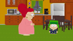South.Park.S20E09.Not.Funny.1080p.BluRay.x264-SHORTBREHD.mkv 002115.852