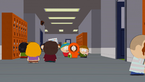 South.park.s15e14.1080p.bluray.x264-filmhd.mkv 001302.230