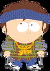 Jimmy-crips