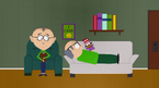 South.Park.S04E07.Cherokee.Hair.Tampons.1080p.WEB-DL.H.264.AAC2.0-BTN.mkv 000444.743