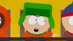 South.Park.S04E09.Something.You.Can.Do.With.Your.Finger.1080p.WEB-DL.H.264.AAC2.0-BTN.mkv 000439.781
