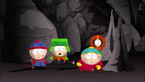 South.Park.S10E06.1080p.BluRay.x264-SHORTBREHD.mkv 001256.861