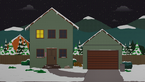 South.Park.S16E10.Insecurity.1080p.BluRay.x264-ROVERS.mkv 000035.038