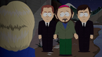 South.Park.S20E07.Oh.Jeez.1080p.BluRay.x264-SHORTBREHD.mkv 000557.763