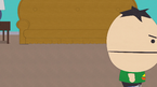South.Park.S21E10.Splatty.Tomato.UNCENSORED.1080p.WEB-DL.AAC2.0.H.264-YFN.mkv 000509.029