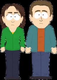 Adults-townsfolk-enchorito-mark-n-wife