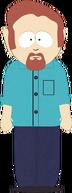 Adults-townsfolk-mr-mckormick-cc