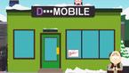 数码手机店