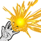 Professorchaos power1