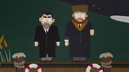 South.Park.S04E03.Quintuplets.2000.1080p.WEB-DL.H.264.AAC2.0-BTN.mkv 000450.604