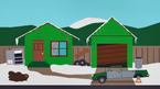 South.Park.S04E06.Cartman.Joins.NAMBLA.1080p.WEB-DL.H.264.AAC2.0-BTN.mkv 000029.464