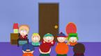 South.Park.S04E06.Cartman.Joins.NAMBLA.1080p.WEB-DL.H.264.AAC2.0-BTN.mkv 001820.886