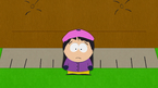 South.Park.S04E09.Something.You.Can.Do.With.Your.Finger.1080p.WEB-DL.H.264.AAC2.0-BTN.mkv 000437.135