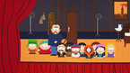 South.Park.S04E14.Helen.Keller.the.Musical.1080p.WEB-DL.H.264.AAC2.0-BTN.mkv 000420.247
