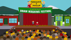 South.Park.S05E05.Terrance.and.Phillip.Behind.the.Blow.1080p.BluRay.x264-SHORTBREHD.mkv 002138.450