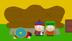 South.Park.S05E10.How.to.Eat.With.Your.Butt.1080p.BluRay.x264-SHORTBREHD.mkv 000537.724