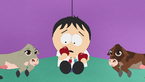 South.Park.S06E05.Fun.With.Veal.1080p.WEB-DL.AVC-jhonny2.mkv 001146.450
