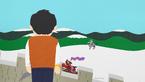 South.Park.S06E11.Child.Abduction.Is.Not.Funny.1080p.WEB-DL.AVC-jhonny2.mkv 000800.888