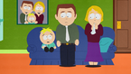 South.Park.S16E11.Going.Native.1080p.BluRay.x264-ROVERS.mkv 000500.004
