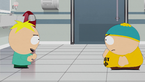 South.Park.S20E09.Not.Funny.1080p.BluRay.x264-SHORTBREHD.mkv 001003.767