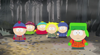 South.Park.S21E10.Splatty.Tomato.UNCENSORED.1080p.WEB-DL.AAC2.0.H.264-YFN.mkv 001704.037