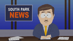 South.park.s22e03.1080p.bluray.x264-turmoil.mkv 002005.685