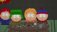 South Park BLU (390)